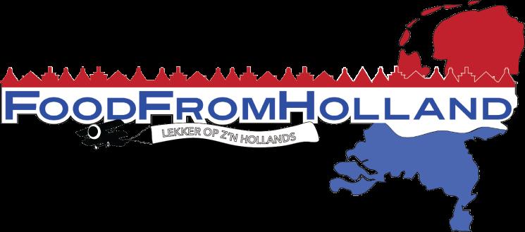 LOGO-FFH (NL)