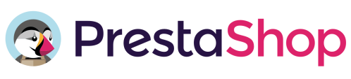 logopsdesign1