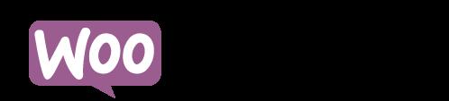logowcdesign1